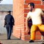 Jail Survival - Popular Fun 3D Criminal Escape War 1.1.1 APK
