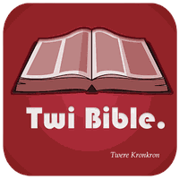 Twi Bible Android - Free Download Twi Bible App - SankofaTech