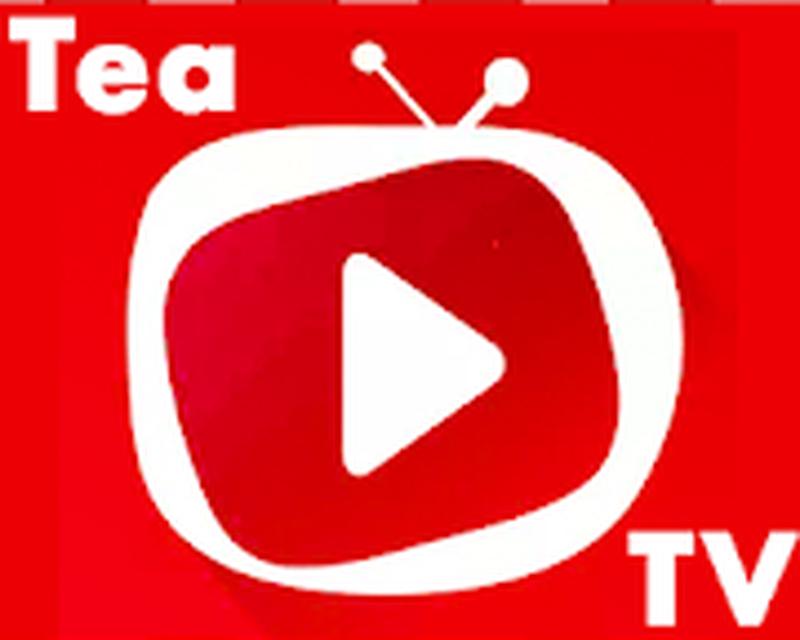 free download teatv app