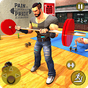 Virtual Gym 3D: Fat Burn Fitness Workout 1.7