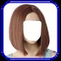 Nữ kiểu tóc ngắn 1.0