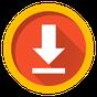 MVP Video Downloader - Free Video Downloader  APK