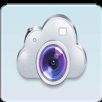 Icône apk Beauty Cam & QrCode Scanner