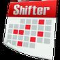 Work Shift Calendar 1.6.4