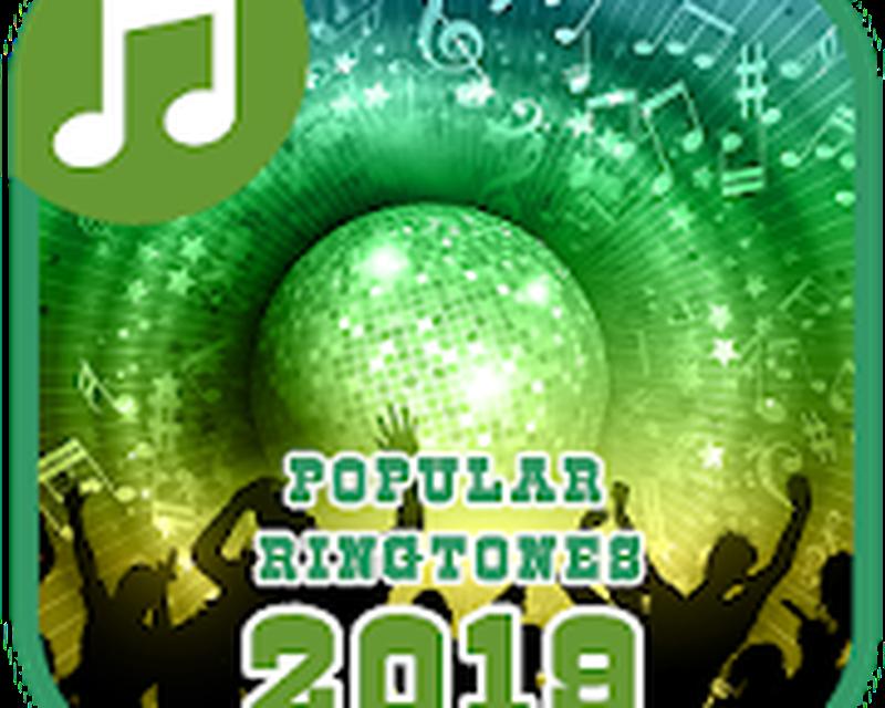 Best ringtones free download 2019 | Best free ringtones apps