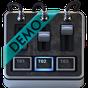 G-Stomper Studio DEMO 5.7.0.2
