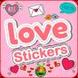 WAStickerApps Love 1.1