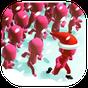 Crowd city (Voоdoо) 2.2.3 APK