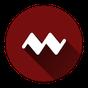 MYT Material v4 (Müzik) 1.0