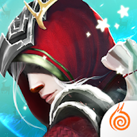 Icono de Survival Heroes - MOBA Battle Royale