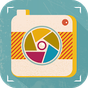 Retro Camera - Vintage Photos Filter 1.1