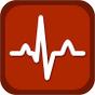 Full Code - Emergency Medicine Simulation 2.3