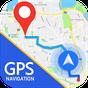 GPS χάρτες διαδρομών και πλοήγηση,οδηγίες οδήγησης 1.2.1