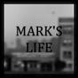 MARK'S LIFE 13