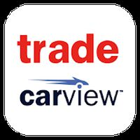 tradecarview apk icon