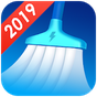 Super Speed Booster - Antivirus Cleaner 1.0.2