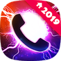 Color Flash Launcher - Call Screen, Themes 1.1.9