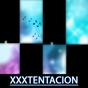 XXXTentacion Piano Game 4.4