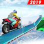 Bike Stunts - Extreme Challenge 2.5
