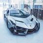 วอลล์เปเปอร์รถยนต์ Lamborghini 7.0.0