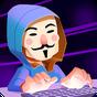 Hacking Hero - Aventura Cibernética Clicker 1.0