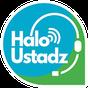 Halo Ustadz 1.0.4