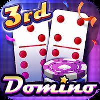 Biểu tượng apk Domino QiuQiu:Domino99(KiuKiu)