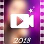 Photo Video Slideshow Muzyka