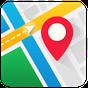 실시간 GPS,지도, 경로, 방향 및 교통 1.8