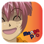 Manga Pro – Best Free English Manga Reader  APK