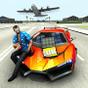 Car Transporter 2019 - Jogos de Avião Gratuitos 1.0.2
