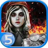 Darkness and Flame 3 (free to play) icon