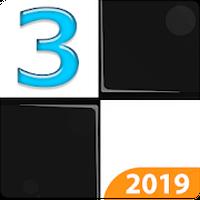 download aplikasi piano tiles 1