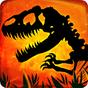Fallen World: Jurassic survivor 1.102