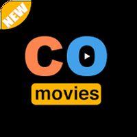 Coto Movies & Tv APK icon
