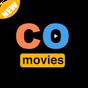 Coto Movies & Tv  APK
