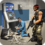 Bank Robbery Cash Security Van: Cops and Robbers 1.5
