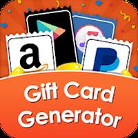 Ícone do Cash Rewards - Free Gift Cards Generator