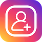 Get Followers for Instagram 2019