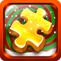 Magic Jigsaw Puzzles 5.10.5