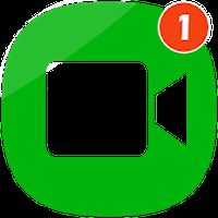 Face To FaceTime Call Video & Chat Advice APK Simgesi