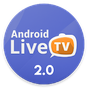 Android Live Tv 2.0 1.0