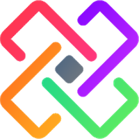 LineX Icon Pack Simgesi