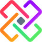 LineX Icon Pack 1.1