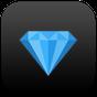 Diamonds Mine 1.0