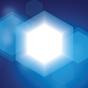 CONTOUR DIABETES app (GR) 2.4.0