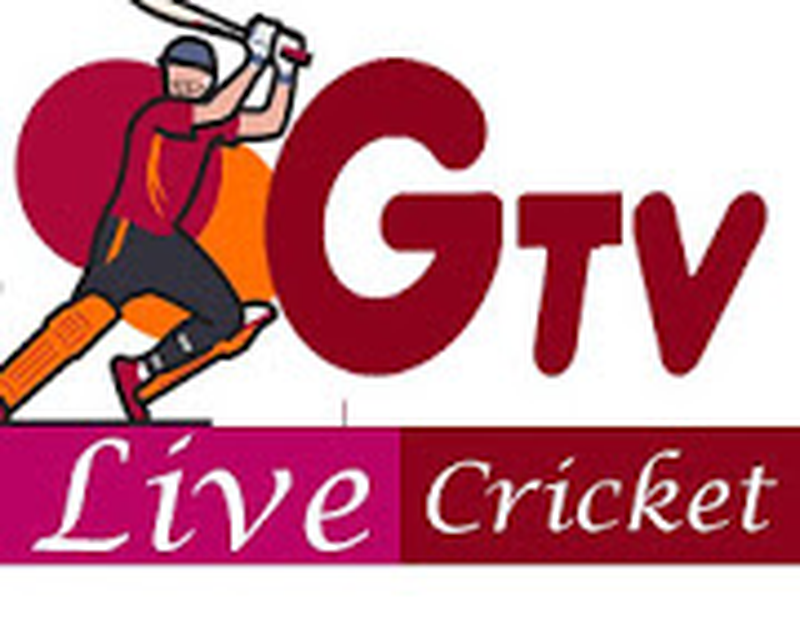 Gtv Live Cricket Gtvlivecricket Com Android Free