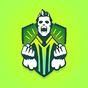 Legión Futbol 0.1.4