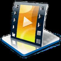 Ícone do apk 开迅视频 (Kascend Video Player)