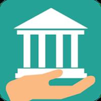Handy Library Organisateur De Livre Android Telecharger